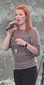 Deborah Kahl A crop.JPG