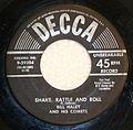 Decca 9-29204 - ShakeRattleAndRoll.jpg