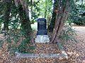 Decksteiner Friedhof (60).jpg