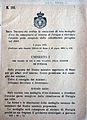 Decr medaglia Cimitero Monumentale.jpg
