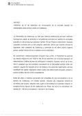 Decret 192 2014, de 27 de setembre, de convocatòria de la consulta popular no referendària sobre el futur polític de Catalunya (2014).pdf