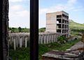 Dedoplistskaro district 17760 (14638673101).jpg