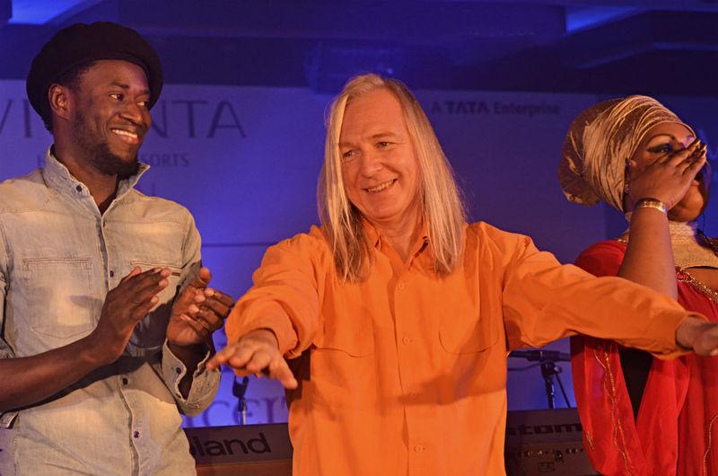 File:Deep Forest at Deep India Concert (Jim Ankan Deka photography).jpg