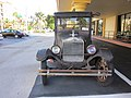 Deerfield Beach Model T front.JPG