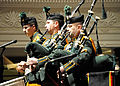 Defence Forces Massed Bands Concert (12750033034).jpg