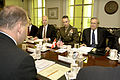 Defense.gov News Photo 040809-D-9880W-076.jpg