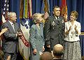 Defense.gov News Photo 080804-D-9880W-035.jpg