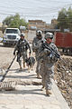 Defense.gov News Photo 090602-N-0917W-117.jpg