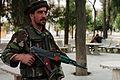 Defense.gov photo essay 070205-A-7953G-008.jpg
