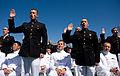 Defense.gov photo essay 080523-N-0696M-092.jpg