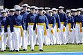 Defense.gov photo essay 090527-F-1631A-001.jpg