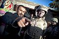 Defense.gov photo essay 091219-N-0696M-124.jpg