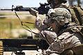 Defense.gov photo essay 100717-M-6340O-014.jpg