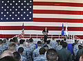 Defense.gov photo essay 101117-F-6655M-007.jpg