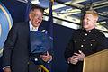 Defense.gov photo essay 120529-D-TT977-283.jpg