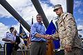 Defense.gov photo essay 120718-F-MQ656-198.jpg
