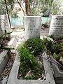 Degania Alef Cemetery Yael Gordon.JPG