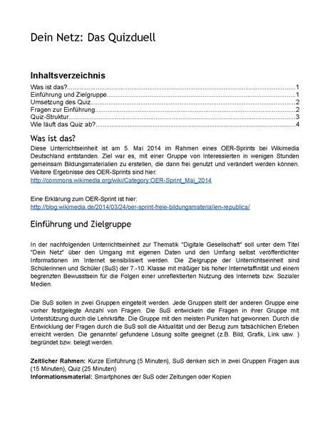 File:Dein Netz - Das Quizduell - OER Sprint Wikimedia PDF.pdf