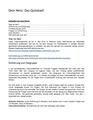 Dein Netz - Das Quizduell - OER Sprint Wikimedia PDF.pdf