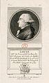 Dejabin Collection - Louis de Foucauld de Lardimalie (1755-1805).jpg
