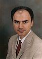 Dejan Stojanovic, Chicago, 2003 (3).jpg