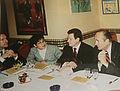 Dejeuner privé avec le Président de la République à Dreux.jpeg