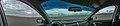 Del Rey Beach State Recreation Site, Oregon - Driving on the beach (22925251813).jpg