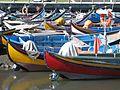 Del Ria boats 05 (3004944133).jpg