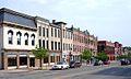 Delaware OH street scene 05-28-07.jpg