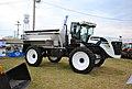 Delaware State Fair - 2012 (7688885230).jpg