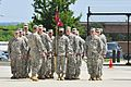 Delaware aviation unit receives emotional send-off 140602-Z-DL064-013.jpg