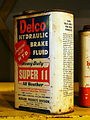Delco brake fluid can pic3.JPG
