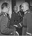 Delegacja wojskowych z 14 puł u marszałka Edwarda Rydza-Śmigłego 1938 NAC 1-W-548.jpg