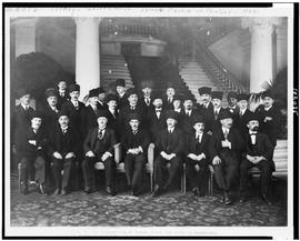 Лозаннська конференція 1922 23