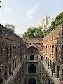 Delhi ki Baoli.jpg
