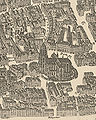Delkeskamp 1864-3.jpg