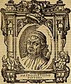 Delle vite de' più eccellenti pittori, scultori, et architetti (1648) (14593441877).jpg