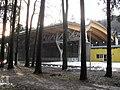 Delnice 09 12 2009 - panoramio - istra1977 (2).jpg