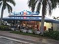 DelrayBeachAug2008DocsAllAmerican.jpg