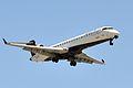Delta Connection, Canadair CL-600-2C10 Regional Jet CRJ-701ER, N603SK - LAX.jpg