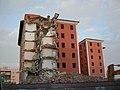Demolició habitatges baluard.JPG