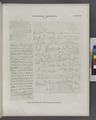 Demotische Inschriften No. 118-120. Philae- 118, 119. Tempel K; 120. Im Eingang des Pylons H (NYPL b14291191-44284).tiff