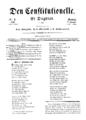 Den Constitutionelle 1 februar 1836.png