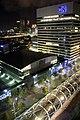 Den Haag (38924620595).jpg