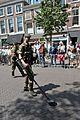Den Haag Veteranendag 2015 (18612593624).jpg