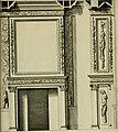 Den doorluchtigen hooghgeboren vorst eñ heere Wilhem Henrick, van Gods genade Prince van Orange, werden dese afbeeldingen, van weinighe schoorsteen-wercken, meest ten bevele vande doorl. hooghgeborene (14582840627).jpg