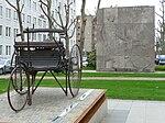 Denkmal für Carl Benz Mannheim.JPG
