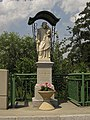 Denkmal für Josef Wandl.jpg