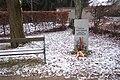 Denkmal neu - Josef Maria Lukesch.JPG