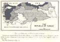 Density of Population-Turkey-1927.png